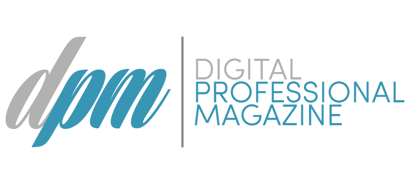 Digital Professional Magazine