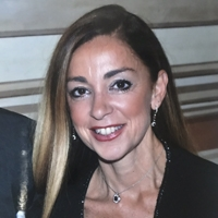 Manuela Rella